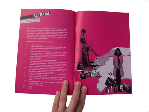magazine4